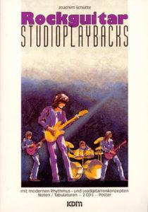 book_rockguitarstudioplaybacks