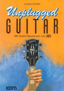 book_unpluggedguitar