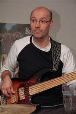 Karsten Fernau (Basslehrer)