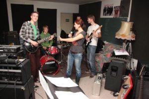 bandworkshop1