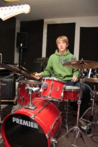 bandworkshop10
