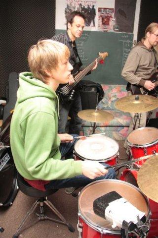 bandworkshop11