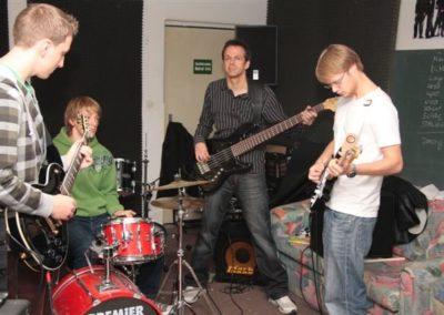 bandworkshop2