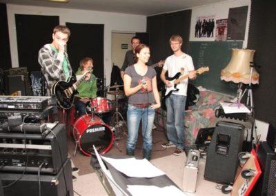bandworkshop3