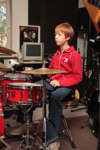bandworkshop6