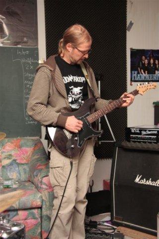 bandworkshop7