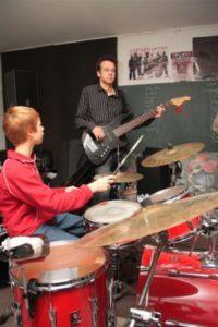 bandworkshop8