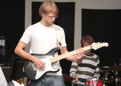 bandworkshop9