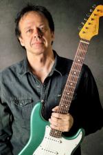 Joachim Schütte (Gitarrenlehrer)