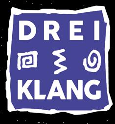 dreiklang logo3